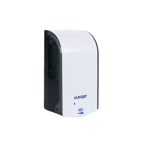 New Arrival Wall Mounted Automatic Soap Dispenser Foaming and Hand Sanitizer Dispenser