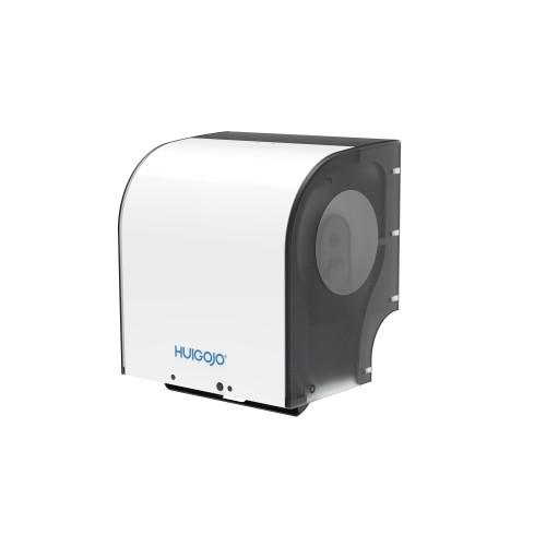 New arrival automatic paper towel dispenser sensor roll towel dispenser