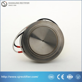 the best selling B2B market GTO thyristor for electric locomotive
