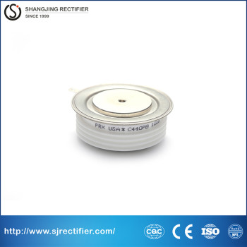 lower price good quality  origina PRX thyristor