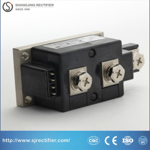 2500V AC new model power supply module