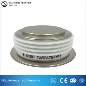 High current IR diode for locomotive 41A281728P1