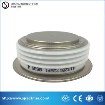 High current IR diode for locomotive 41A281728P1