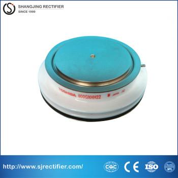 Original TOSHIBA rectifier diode