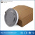 Chinese diode manufacturer for DF173-5000-16