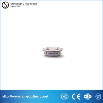 Cheap price good quality Russian fast thyristor TBN323-250-16