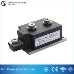 samll and light diode module MDX300A