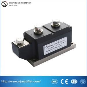 Motor soft start diode module MDX1000A