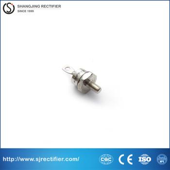 Stud cathode stud anode diode 40HF(R)