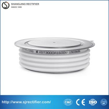 Fast turn-off thyristor KST3000A1600V
