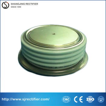Original 100% new westcode thyristor with wide current range
