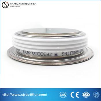 Rectifier diode for welding machine ZP3000A/800V