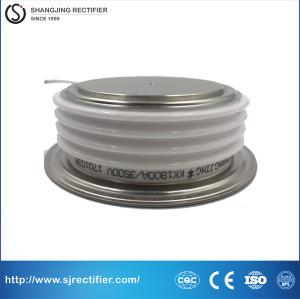Fast turn-off thyristor KK1800A3500V