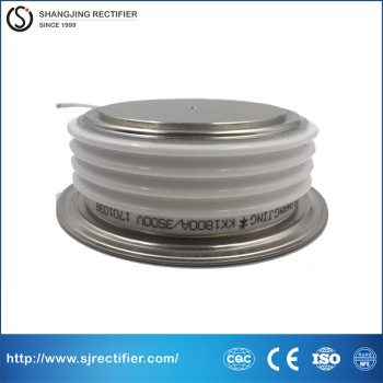 Fast turn-off thyristor KK1800A3500V