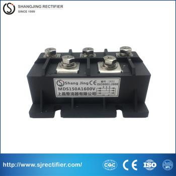 ShangJing brand bridge rectifier module