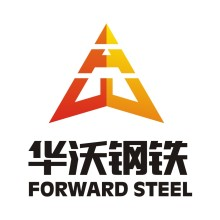 Steel industry in China faces increasing trade frictions