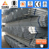 galvanized  carbon steel pipe price round steel pipe