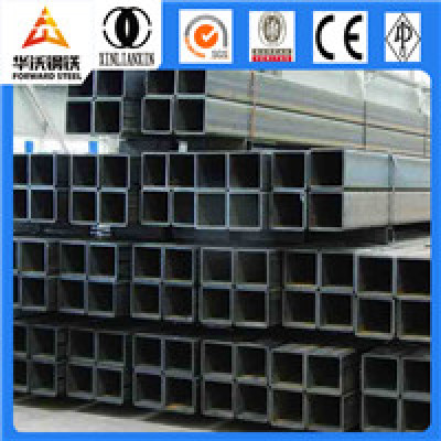 1 inch 1.5 inch square steel tubing