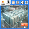 Mild steel plate price