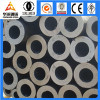 Seamless carbon steel pipe ASTM A106
