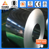 hot dipped galvanized steel coil galvanized coil