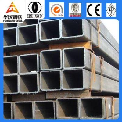 Rectangular box section hollow steel price