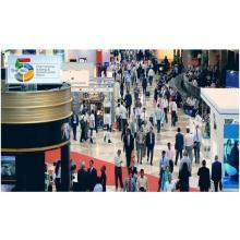 International Building & Construction Show , 21th~23th, Novemeber