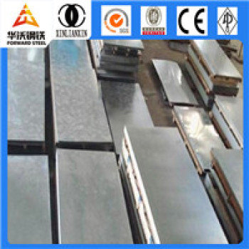 cold rolled steel coil/sheet China,Munufactory
