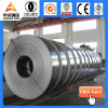 Prime HBIS SGCC hot dipped galvanized steel coil price