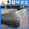 corrugated plate steel grain silo for sale