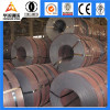 hot rolled ss316l stainless steel plate