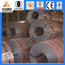 prime 1.6580 30CrNiMo8 hot rolled alloy steel plate