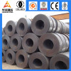 Q235,Q345 hot rolled steel sheet coil