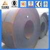 Prime Hot rolled CR+HR+GI Steel Coil