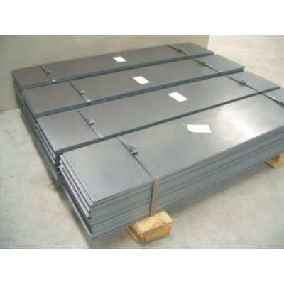 sa516 grade 70 hot rolled steel plate