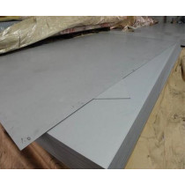 hot rolled astm a36 steel plate price per ton