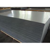 s355j2 n hot rolled steel plate