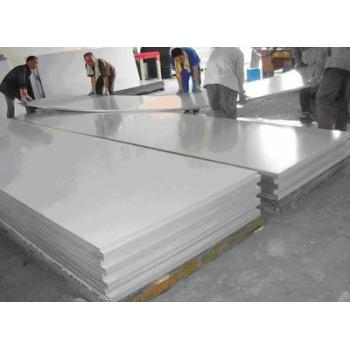 china supplier DC53D+Z cold rolled hot dip galvanized steel coil/plate