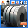 iron sheet price in China PPGI steel coil