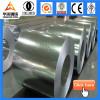 g350-g550 PPGI/HDG/GI/SECC DX51 Cold rolled Galvanized Steel Coil