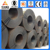 Black Hot Rolled IS2062 Steel Coil With High Strength