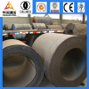 cheapest a36 hot rolled galvanized steel coil