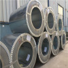 Chinese factory sale hot rolled steel coil