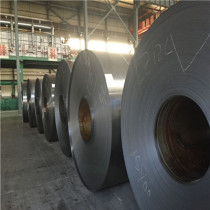 full hard Hot dipped galvanized steel coil/cold rolled steel