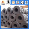 hot rolled weathering corten steel plate