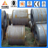 High quality hot rolling coil/price hot rolled steel coil plate for gas cylinder