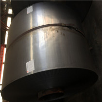 MS Plate/Hot Rolled Iron Sheet/HR Steel Coil sheet/Black Iron Plate