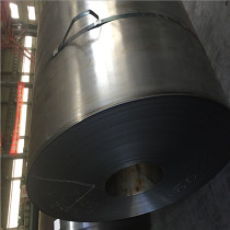 China Supplier DX51 ZINC hot rolled/Hot Dipped Galvanized Steel Coil