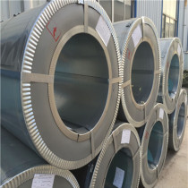 Hot rolled steel plate / coil