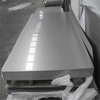 Cold rolled steel coil/plate
